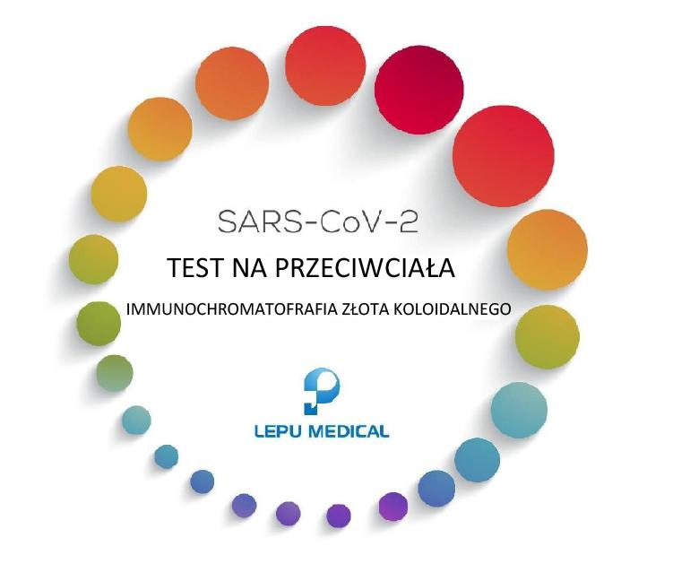 SARS-CoV_test