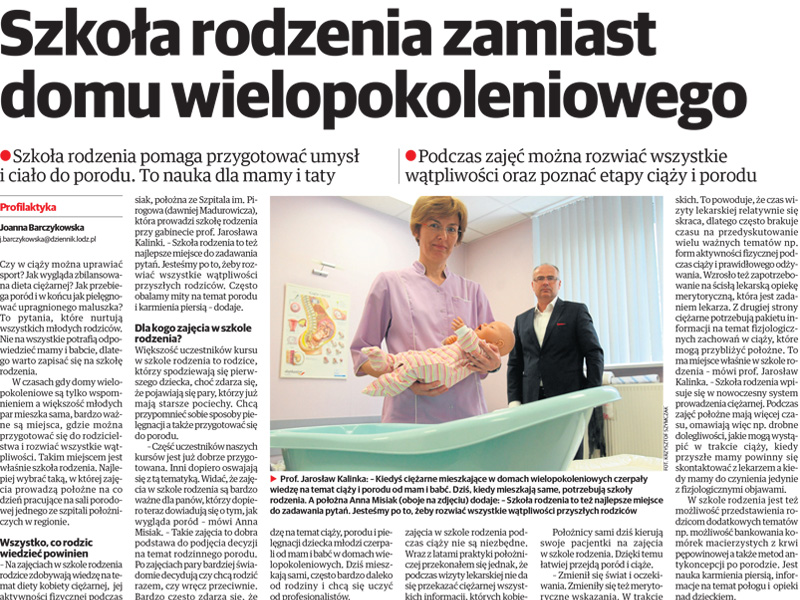 artykul_porodowka