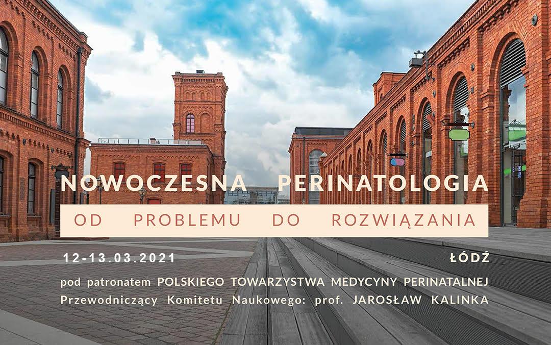 baner_nowoczesna_perinatologia